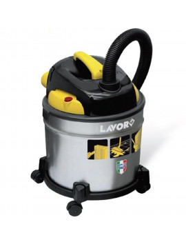 LAVORWASH VAC 20 S 8.243.0002