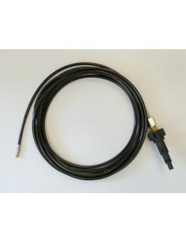 LAVORWASH 6.003.0085 MICRO-SONDA SPURGATUBI DOMESTICA MT.6