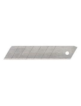 STANLEY 1-10-425 COLTELLO CUTTER CON LAMA 25mm
