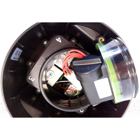 Claber 90915 sensore pioggia for Claber hydro 4