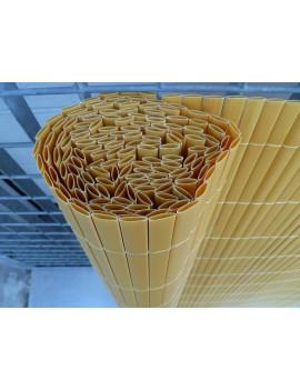 ARELLA PVC NATURALE 3m X 1m