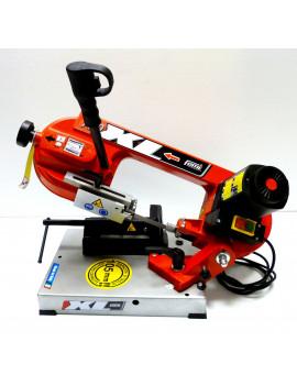 FEMI SEGA A NASTRO 780 XL PER METALLO MAX 105mm