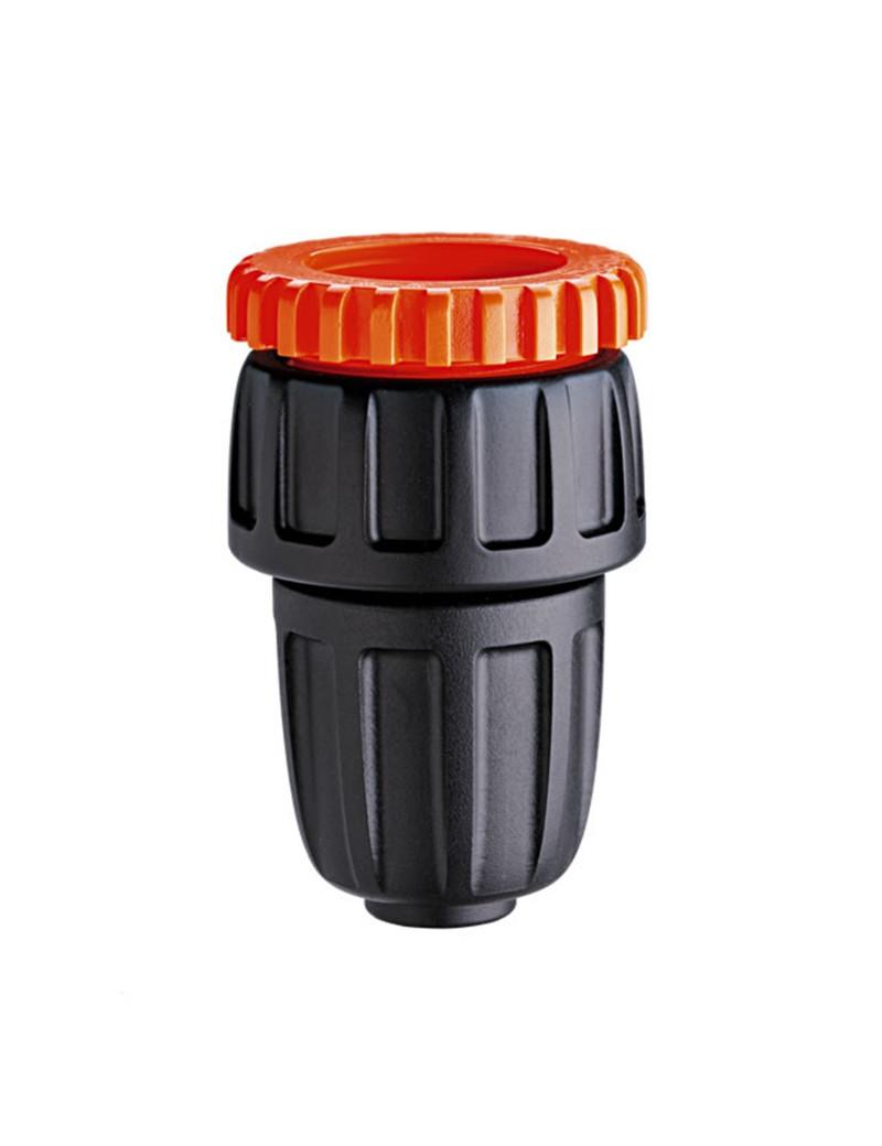 """CLABER 91013 - 99013 Raccordo per tubo da 1/2"""""""