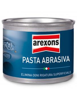 AREXONS 8253 - MIRAGE PASTA ABRASIVA PER CARROZZERIA AUTO 150ml