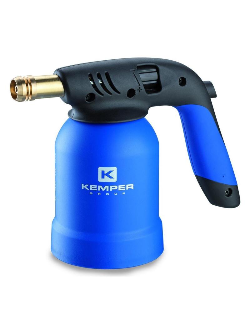 KEMPER PL707 Cartuccia A Forare Universale Ricarica Kemper KE2019