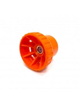 VOLPI ORIGINALE - 180/65 lancia inox alta pressione