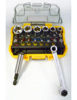 HOZELOCK Compatible Micro Pack De 50 X 4mm//5mm Espino Riego Accesorios