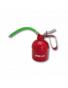 USAG 420 Oliatore a pompa