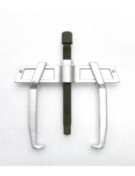 USAG 454 Estrattore a due bracci per esterni