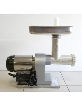 TRE SPADE IMBUTO FORO DIAMETRO 10mm PER TC 10//12