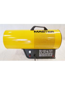 MASTER HEATERS BLP 33M...