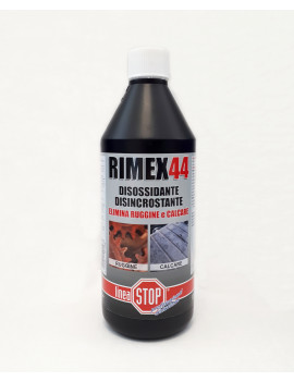 DIXI SRL - RIMEX 750ml...