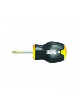 USAG 324 NPH Giraviti per...