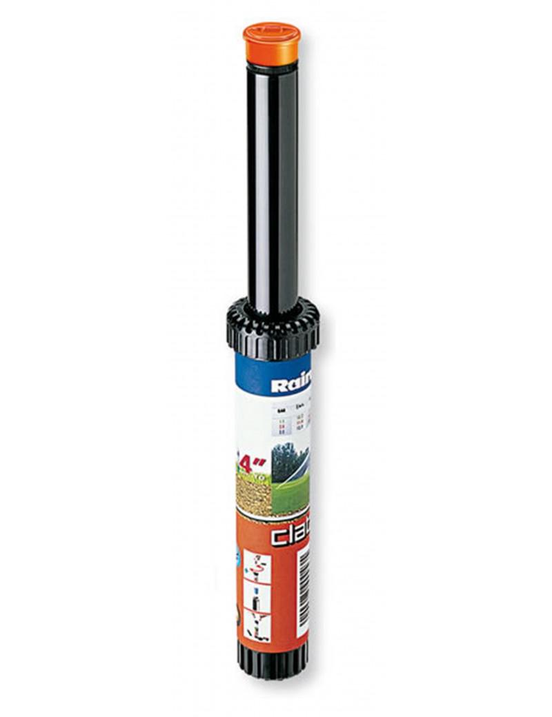 """CLABER 90109 IRRIGATORE POP-UP CENTRO BANDA 4"""" (10 cm)"""