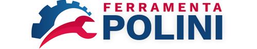 POLINI RENATO E ANDREA & C. SNC | P.IVA IT00228360343